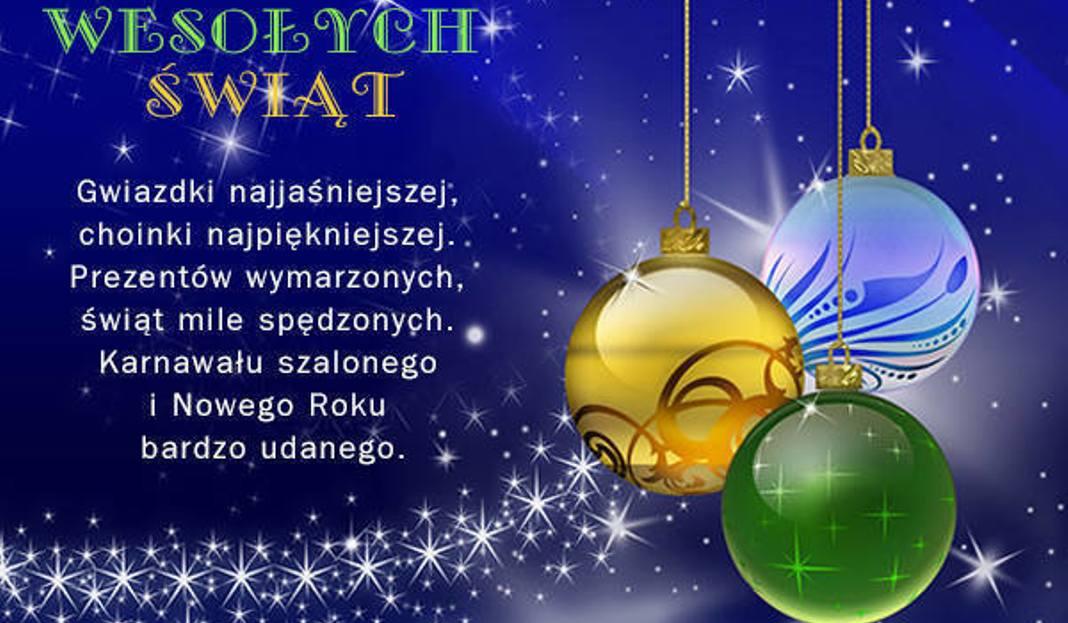 http://fabryka-energii.pl/uploaded/files/życzenia.jpg