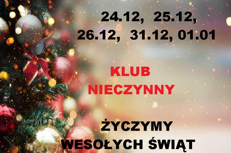 http://fabryka-energii.pl/uploaded/files/NIECZYNNE.jpg